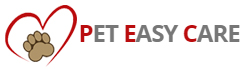 Pet Easy Care